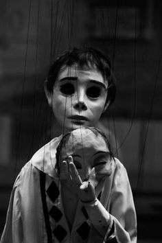 marionette-photo